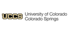 Do you want to work on your thesis at UCCS (USA)? Apply to our Balsells Mobility Scholarship (by May 14)!!
