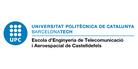 Trobada virtual de consultes sobre programes de mobilitat a l'EETAC