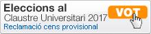 2_baners_EC2017_reclamacio_cens_provisional.png
