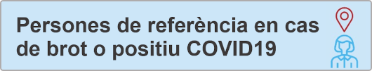 comite-COVID.png