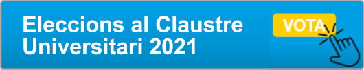 eleccions-claustre.png