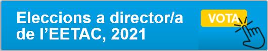 eleccions-direccio-eetac.png