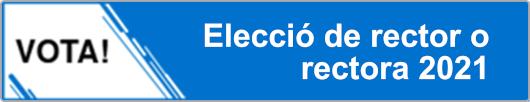 eleccions-rector.png