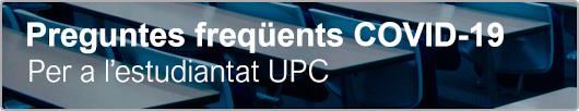 FAQs-COVID19-UPC.png