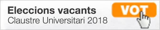 generalVacantsClaustreUniversitari2018