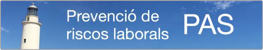 prevencio-riscos-laborals-pas.png