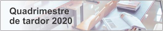 QT2020-banner.png