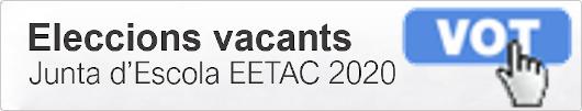 vacants-2020.png