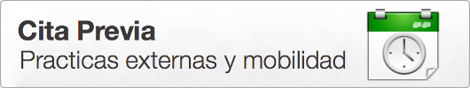 cita_previa_es.png
