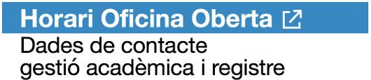 OficinaOberta.png