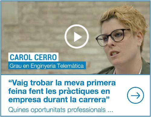 Videos_01_CarolCerro