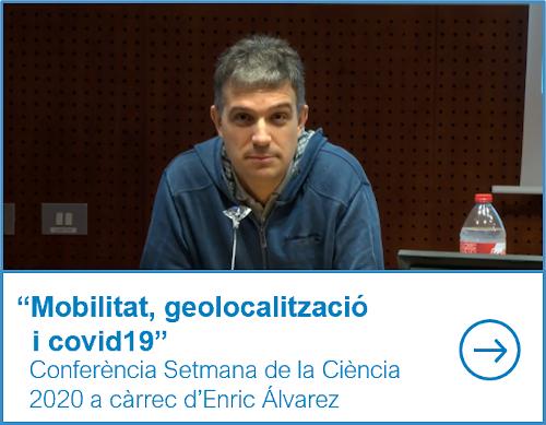 video_EnricAlvarez.png