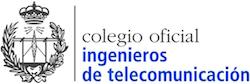 logo_coitok.jpg