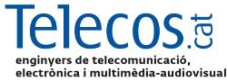 logotelecos-web.jpg