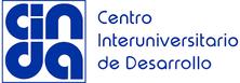 Cinda logo