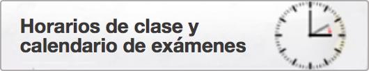 horariosclasesexamenes.png